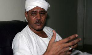Soedanese krijgsheer distantieert zich van Franse grootbank BNP Paribas
