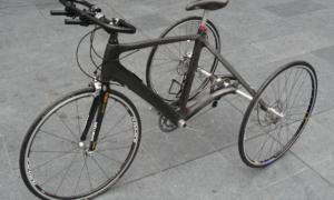 Deceuninck-Quickstep stelt nieuwe racefiets Remco Evenepoel voor