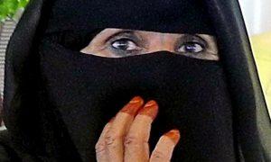 Communautaire spanningen verdelen Sharia4Belgium