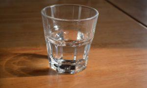 Dorstmedicijn krijgt Nobelprijs Homeopathie