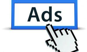 De Raaskalderij start met subliminale reclameboodschappen