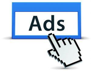 De Raaskalderij start nutella met subliminale reclameboodschappen.
