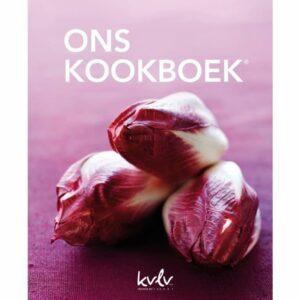 'Ons Kookboek' te racistisch voor Gent
