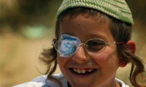 Israëlische oog- en tandartsen kunnen werkdruk niet meer aan