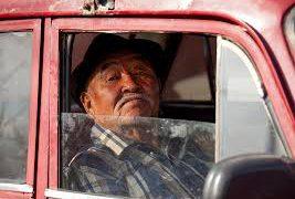Wathelet pleit voor nultolerantie senioren in het verkeer