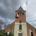 Defensie haalt drones neer uit Belgisch luchtruim