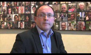 'Bonden en middenveldorganisaties onmisbaar', zeggen bonden en middenveldorganisaties