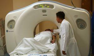 Man die na vijftien jaar uit coma ontwaakt, vraagt om meteen opnieuw in slaap gebracht te worden