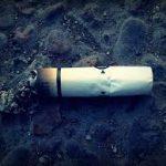 Amerikaanse studie: stoppen met roken is niet alleen bijzonder onaangenaam, het is ook volstrekt nutteloos