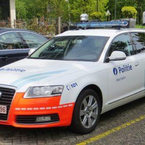 Predictive policing helpt agenten bij vooroordelen
