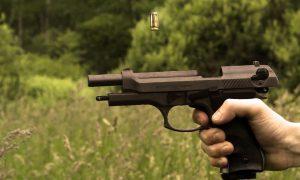 Jong Vld: 'Alleen samenleving waarin iedereen iedereen aan gort mag schieten is echt liberaal'