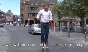 VTM lanceert nieuwe hitshow '14/10-om-te-zien'