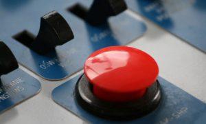 VDAB installeert rode knop tegen werklozen