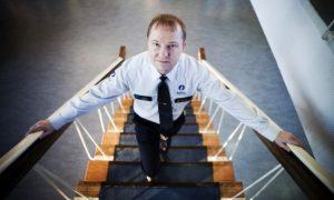 Politie Antwerpen richt Allochtonenbrigade op