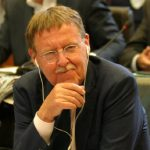 Siegfried Bracke grootste minderheidsgroep in Gent