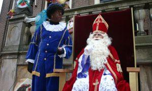 Crisis in Spanje houdt aan: dit jaar mogelijk geen Sinterklaas