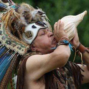 Spiritistische Mutualiteit betaalt sjamaan niet langer terug