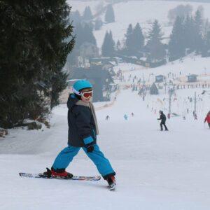 Onderwijs buigt zich over een week of twee weken skivakantie