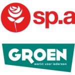 Antwerps kartel: 'Samen' haalt het van 'Tegen'