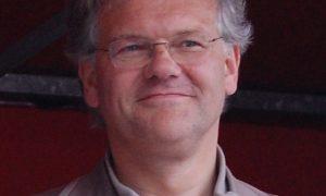 Stefaan De Clerck bedolven onder spontane sollicitaties voor functie van Proximus-ceo