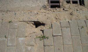Geen straathoekwerkers meer in Antwerpen
