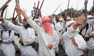 Nieuw project moet moslimterroristen beter integreren