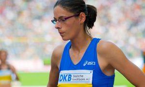 Go For Zero blikt terug op geslaagde Olympische campagne