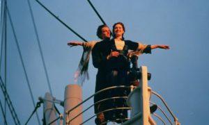 Europa organiseert gratis filmvoorstellingen aan Libische kust