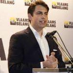 Hoe radicaal is Vlaams Belang?