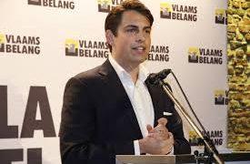 EXCLUSIEF: De nieuwe, salonfähige woordenschat van Vlaams Belang