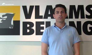 Vlaams Belang bestaat niet meer