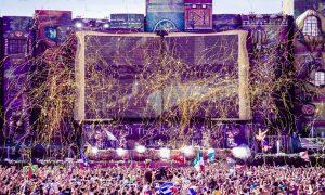 Politie Rumst geeft toelichting bij dress code Tomorrowland