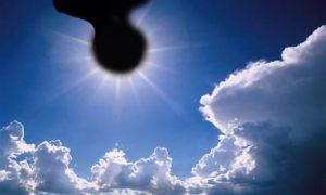 Ego Tom Helsen schuift vandaag voor de zon
