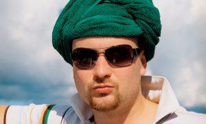 Goodyear mogelijk banden met Al-Qaeda
