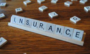 Nieuw: verzekering tegen verzekeraars