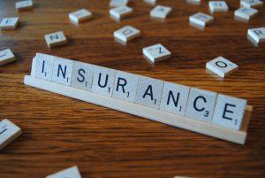 Verzekeraars berokkenen hun klanten vaak schade die ze tot nog toe niet op de verzekeraar konden verhalen. (Foto: Gotcredit.com)