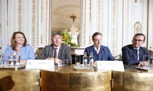 Wat staat er in het Vlaamse regeerakkoord?