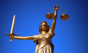 Zaak-Sanda Dia: over welke vertragingsmechanismen beschikt advocaat Joris Van Cauter nog zoal?