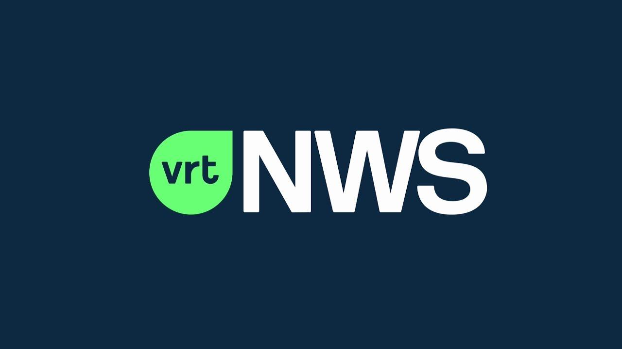 VRT NU - Apps on Google Play