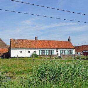 Integratierapport: West-Vlamingen spreken thuis amper Nederlands tegen hun kinderen