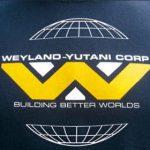 Weyland-Yutani opent nieuw researchpark in België