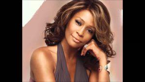 De plotse dood van Whitney Houston betekent een probleem voor vele kleine cokeboeren (Beeld: YouTube)