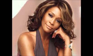Colombia op rand van bankroet door dood Whitney Houston