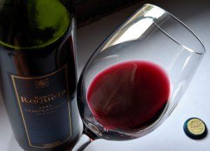 Wijn: een levensgevaarlijk genotsmiddel (Foto: Mick Stephenson)