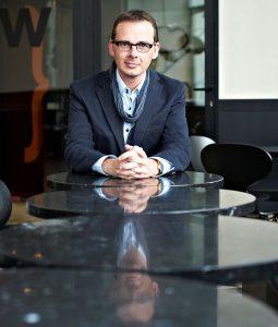 Wouter Beke (CD&V): 'Het is niet de bedoeling om alle vormen van vermaak een halt toe te roepen'