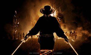 Zwaar dementerende Zorro (92) maakt 'zetfout'
