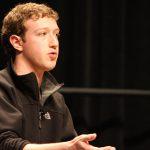 Facebook voegt 'jus primae noctis' toe aan privacybepaling
